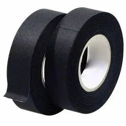 Cnc Single Sided Nylon Tape, Size: 10mm To 1020mm