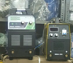 Eletric Welding Machine