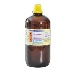 HPLC Acetonitrile Methanol