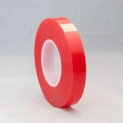 VHB Marking Tape