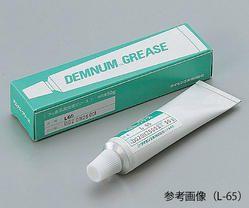 DEMNUM L-200/ L-65  Fluorine Grease