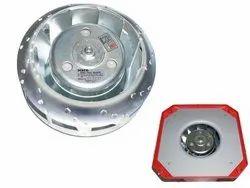 Spindle Fan Motor A90L-0001-0538/R