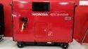 Honda  EX2400 Generator
