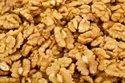 Organic walnut giri