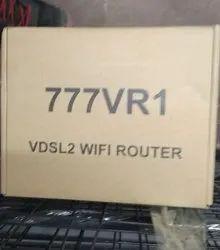 Netgear N300 WiFi Router, Netgear Technologies India Pvt Ltd