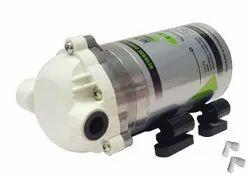 RO Buster Water Pump