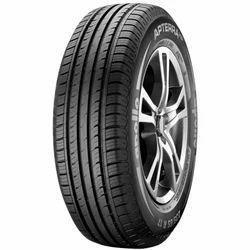 Apollo Apterra HP Car Tyre