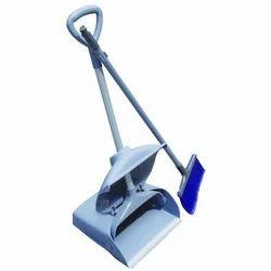 Wind Proof Garbage Shovel