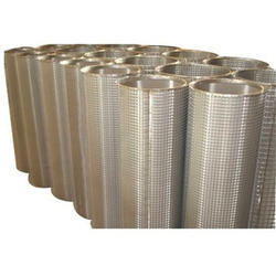 Perforated Sheet for Strainer