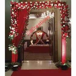 2-3 Days Wedding Planners