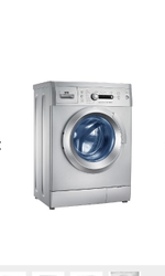 All Brand Washing Machine Repair & Service