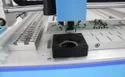 Advance SMT LED Pick and Place Machine