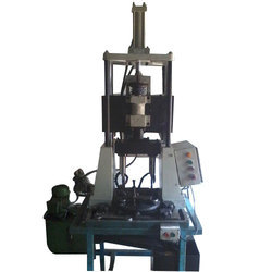 Automatic Mild Steel Double Spindle Drilling Machine
