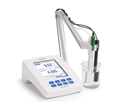 Digital Pocket pH Meter