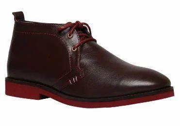 Next: Dunham Addison Mid Cut Men Boot >. Bata Men Lace Up Boots