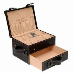 KC 510 Watch Box