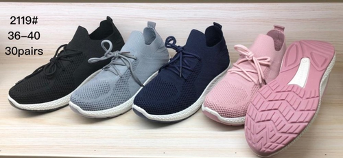 Kickonn Running Girls Sports Shoes, Rs