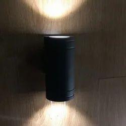 LED Spotlight, Base Type: E27