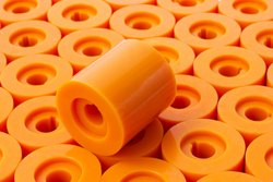Silicone Bushes