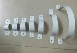 UPVC METAL CLAMPS