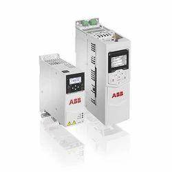 ABB VFD ACS550, 0.75 kW to 355 kW, 3 Phase