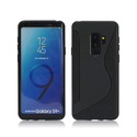 Samsung Galaxy S9  (Plus) Case/Cover