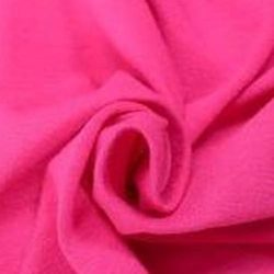 1 To 3 Days Plane Dye Polyester Fabric Dyeing Service, For Making Garments