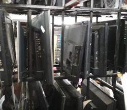 LCD TV Repair Service