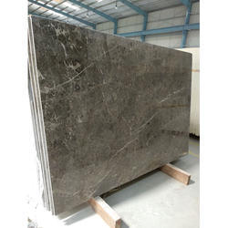 Savannah Grey Marble