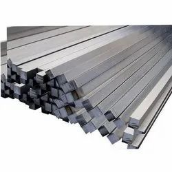Stainless Steel 304 Square Bar