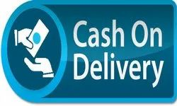 Same Day Local Courier Service, durgapur, 7
