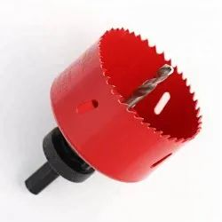 BI Metal Hole Saw
