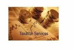 Service Tax Registration Service