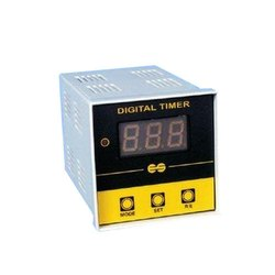 DT 723  Electronic Timers