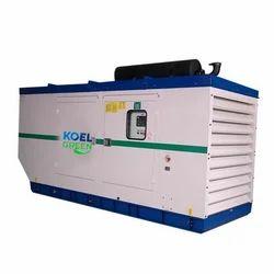 15 KVA Diesel Generator Set