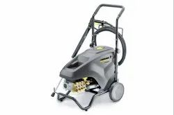Karcher Cold Water High Pressure Cleaner HD 6/15 -4 Classic