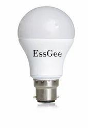 Warm White 7 Watt LED Bulb
