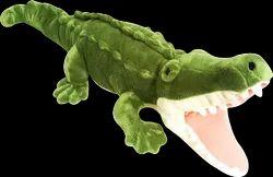 100 Cms Crocodile