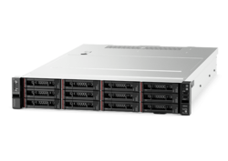 Lenovo ThinkSystem SR550 Server