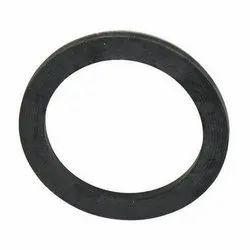 Round Ring Gasket