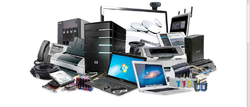 Hardware Networking Services