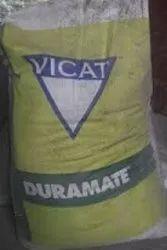 Bharati Cement