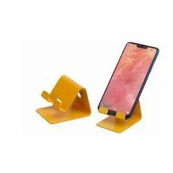 Shree Bhalchandra Metal Mild Steel Mobile Stand, Size: 3 inch x 2 inch