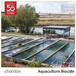 Aquaculture Biocide
