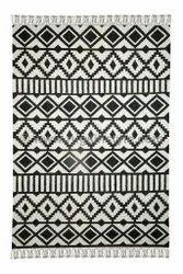 Buy Online Handwoven Wool Rugs At Best Price