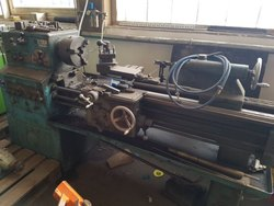 Lathe Machine Muser 1500mm
