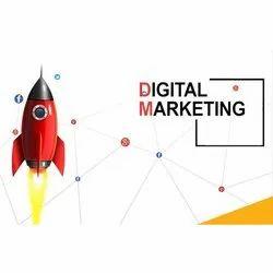 Social Media Marketing Digital Marketing Solutions Service, in LUCKNOW