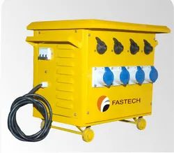 FSTF 4 Fastech Step Down Transformer
