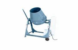 EIE-TM-57 Concrete Mixer