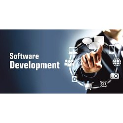 Software Development Service, India